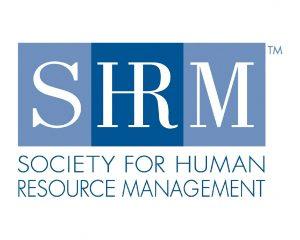 SHRM-Logo23