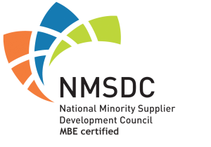 nmsdc-mbe